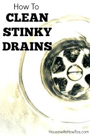 stinky shower drain drain smells in bathroom large size of kitchen sink drain smells bad drain stinky shower drain