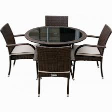 ... Large Size Of Coffee Table:formidableound Coffee Table With Seats  Pictures Ideas Outdoor Tables Seating ...
