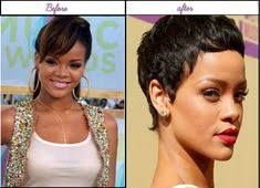 rihanna measurements rihanna plastic surgery  reason why rihanna don t wanted to have plastic surgery check here pictures persuasive essaysargumentative