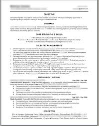 Software Engineer Resume Template Microsoft Word Printable Receipt