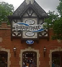 Hershey Park Candy Height Chart Insights High Voltage Your Energy Partners