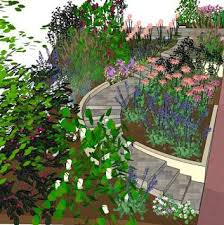 Small Picture 36 best Sketchup images on Pinterest Google sketchup How to