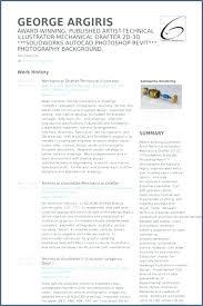 Microsoft Word 2007 Resume Templates Inspiration Resume Format Microsoft Administrativelawjudge