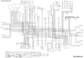 1996 honda cbr 600 f3 wiring diagram 48 printable 1989 cbr 600 Honda Shadow Electrical Diagram 1996 honda cbr 600 f3 wiring diagram 48 printable 1989 cbr 600 wiring diagram wiring database