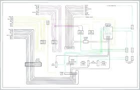phone wiring diagram for internet lotsangogiasi com phone wiring diagram for internet internet wiring diagram home media server wiring diagram internet designing a