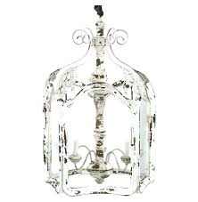 country chic chandelier shabby chic chandelier shabby chic chandelier