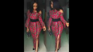 African Fashion Designers 2019 Hottest Super Stylish African Women Dresses 2019 Upcoming
