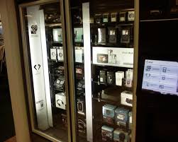 Iphone Vending Machine Inspiration IPod Vending Machine