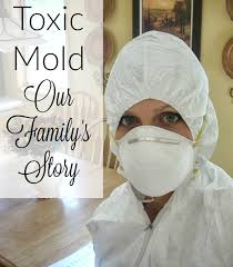 mold toxicity test. Contemporary Test Our Family Of 11 Suffered A Serious Mold Exposure And Vacated Our Home In  October In Mold Toxicity Test S