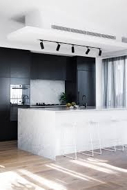 kitchen outstanding track lighting. Outstanding Apartment Kitchen Home Decor Combine Divine Modular Wooden Counter With Remarkable Track Lighting R