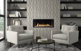 fireplace interior design. fireplaces see all fireplace interior design