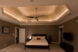 full size of ceiling sloped ceiling recessed lighting ideas sloped ceiling lighting ideas angled ceiling