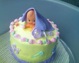 Baby Shower Cake Ideas Pictures Omega Centerorg Ideas For Baby