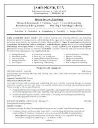 Construction Job Description Resume – Foodcity.me