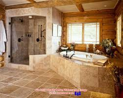 western bathroom designs. Fancy Western Bathroom Ideas Back To Post :Western Decor With Pictures Designs H
