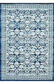 rugs extraordinary rug blue pattern marvelous area for patchwork turkish ikea