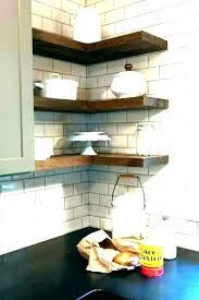 bedroom shelving ideas on the wall floating shelf idea small shelves for hanging how to hang concrete walls