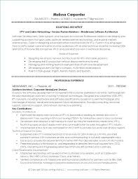 How To Write A Resume With Only One Job Custom Written Essays And ...