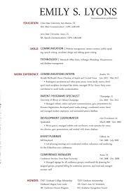 Food Service Waitress Waiter Resume Samples Tips Servers Resume Sample