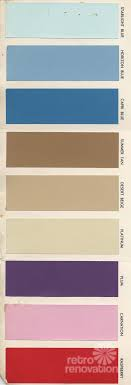 St Charles Metal Kitchen Cabinets 18 Colors For 1960s St Charles Steel Kitchen Cabinets Retro