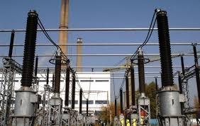 România nu-și mai poate asigura energia electrică din producția internă