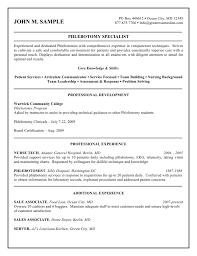 college essay examples nursing home school nurse resignation letter features school nurse resignation hihant college essay school nurse resignation letter school nurse resume sample