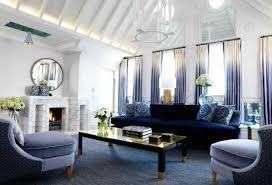 Meet the Top 2015 Interior Designers Meet the Top 2015 Interior Designers  Top Interior Designers UK
