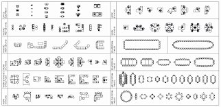floor plan symbols stairs. Floor Plan Symbols Architectural Stairs Pinned By C