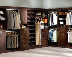 bedroom closets designs. Full Size Of Bedroom Closet Designs For Small Spaces Closets Design Stylish Master Ideas And Archived S