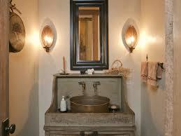 Western Bathroom Decor Bathroom 22 Classic Western Bathroom Decor Ideas Rustic Bathroom