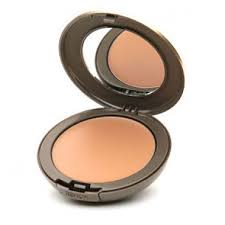 revlon new plexion one step pact makeup