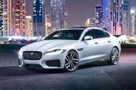 new car release 2015 ukNew Jaguar XF 2015 revealed full details pics and video  Carbuyer