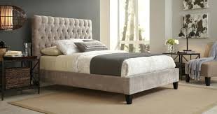 will a california king mattress fit a king bed frame ...