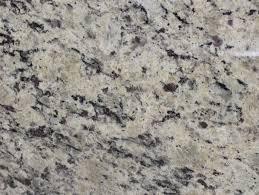 St Cecilia Light Granite Kitchens Fabricated Granite Countertops
