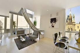 Living Room  Modern Bedroom Designs Small Living Room Decorating Small Living Room Decoration Ideas