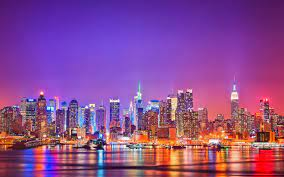 New York City HD Wallpapers,Pics
