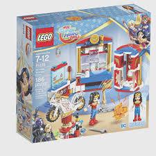 Jean Paul Gaultier Classique Eau Fraîche Wonder Woman Eau De Wonder Woman Home Decor