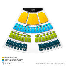 Straight No Chaser In Rochester And Syracuse Tickets Buy