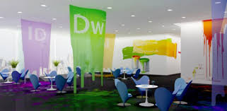 funky office designs amazing office interior design ideas youtube amazing office design