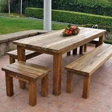 outdoor wood patio furniture patio wood furniture outdoor wood patio furniture plans outdoor wood bench patio