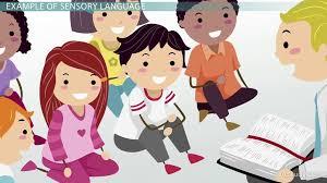 sensory language definition examples video lesson sensory language definition examples video lesson transcript com