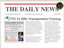 Create Newspaper Article Template Article Templates Free Under Fontanacountryinn Com