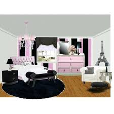 Paris Bedroom Decor Teenagers This Would Be Such A Cute Bedroom Set Up Teen  Bedroom Bedroom