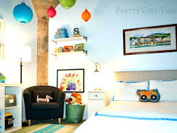 Cool floor lamps kids rooms Modern Awesome Kids Bedrooms Awesome Kids Room Floor Lamps Popular Bedroom Lamps For Kids Lamps For Teenage Walmart Awesome Kids Bedrooms Awesome Kids Room Floor Lamps Popular Bedroom
