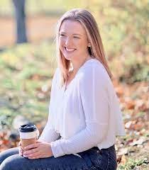 Katharine Mack - Associate - Stewart McKelvey | LinkedIn