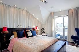simple bedroom for women. Exellent Simple Simple Elegant Bedroom Designs For Women O