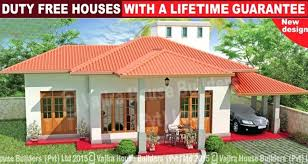 home inspiration traditional home plans for sri lanka darts design com fresh 40 of house