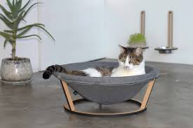 meow town mdf litter box. Chilling In The Catmook By Pet Design Meow Town Mdf Litter Box