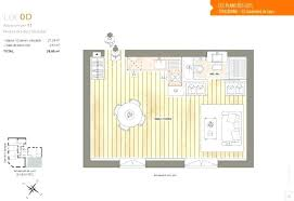 interior design floor plan sketches. Interior Design Floor Plan Plans For Free  Templates . Sketches O