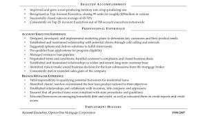 fresh objectives to put on resume amusing objective template template template fresh objectives to put on resume amusing objective templateobjectives to put on resume xxl size